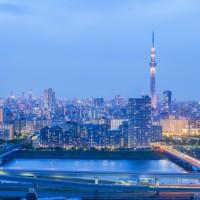 RCPP 東京