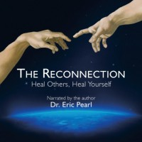 reconnection audiobook