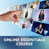 reconnective healing online level1 romi nishikawa