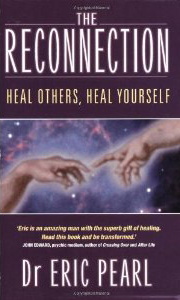 The Reconnection  - Heal Others, Heal Yourself